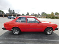 Picture of 1978 Toyota Corolla DX, exterior