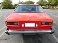 Picture of 1978 Toyota Corolla DX, exterior, gallery_worthy