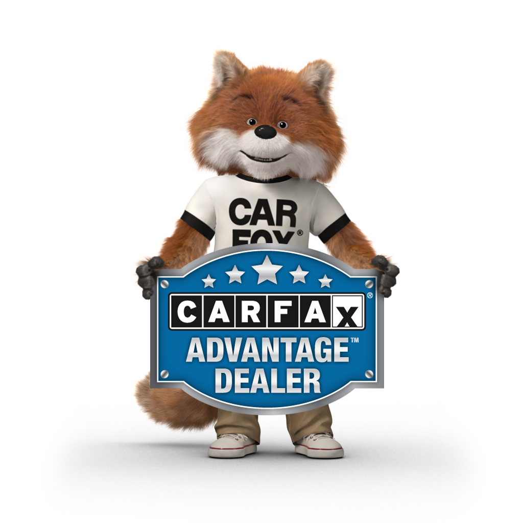Hometown Automotive Enterprises