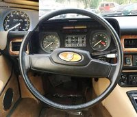 Picture of 1986 Jaguar XJ-S, interior, gallery_worthy
