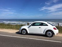 Picture of 2015 Volkswagen Beetle 1.8T Classic, exterior, gallery_worthy
