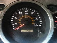 Picture of 2003 Toyota Highlander Limited V6, interior
