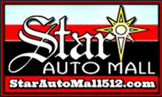 Star Auto Mall 512 >> Star Auto Mall 512 Bethlehem Pa Read Consumer Reviews Browse