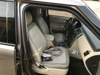 Picture of 2013 Ford Flex SE, interior
