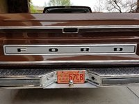 Picture of 1974 Ford F-100, exterior