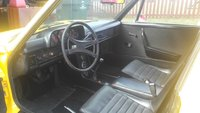 Picture of 1974 Porsche 914, interior