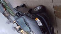 Picture of 2005 Mazda B-Series Truck 2 Dr B3000 Dual Sport Standard Cab SB, exterior