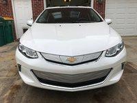 Picture of 2017 Chevrolet Volt Premier, exterior