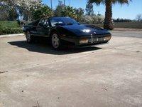 1988 Ferrari 328 Overview
