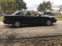 Picture of 1995 Toyota Camry XLE V6, gallery_worthy