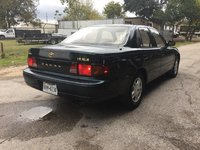 Picture of 1995 Toyota Camry XLE V6, exterior, gallery_worthy