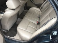Picture of 1995 Toyota Camry XLE V6, interior, gallery_worthy