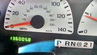 Picture of 2000 Ford F-150 SVT Lightning 2 Dr Supercharged Standard Cab Stepside SB, interior