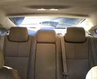 Picture of 2014 Toyota Avalon XLE, interior
