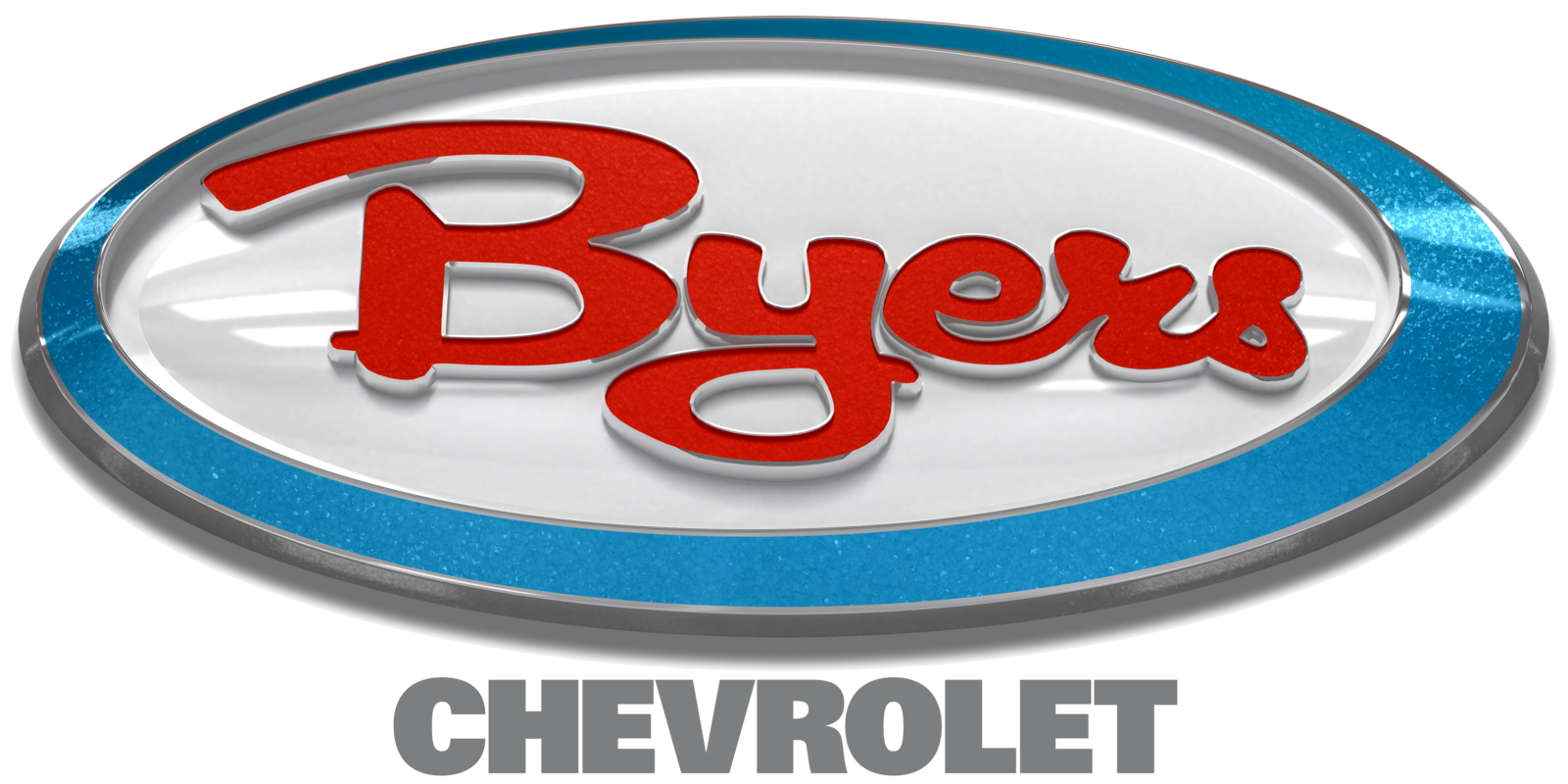 Byers Mazda Used Cars