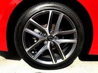 Picture of 2014 Lexus CT 200h FWD, exterior