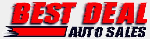 Best Deal Auto >> Best Deal Auto Sales El Paso Tx Read Consumer Reviews Browse