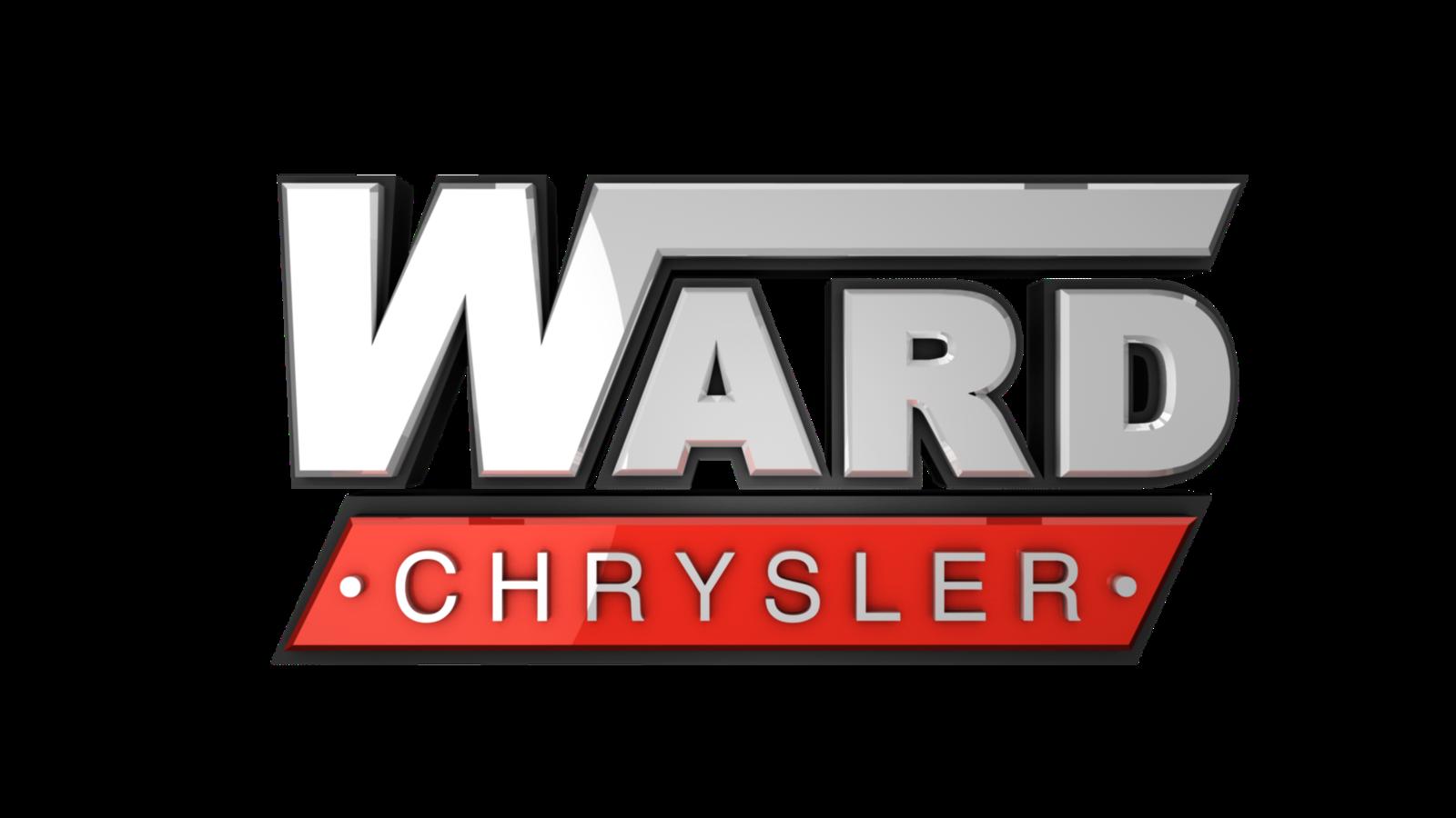 Ward Chrysler Center Carbondale Il Read Consumer