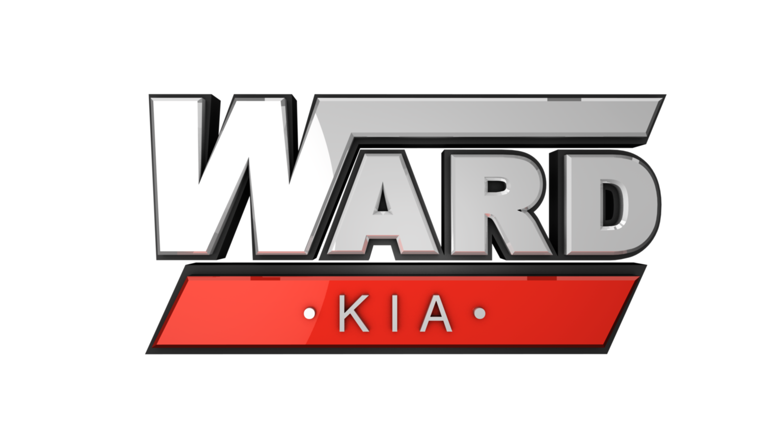 Delightful Ward Kia   Carbondale, IL: Read Consumer Reviews, Browse Used And New Cars  For Sale