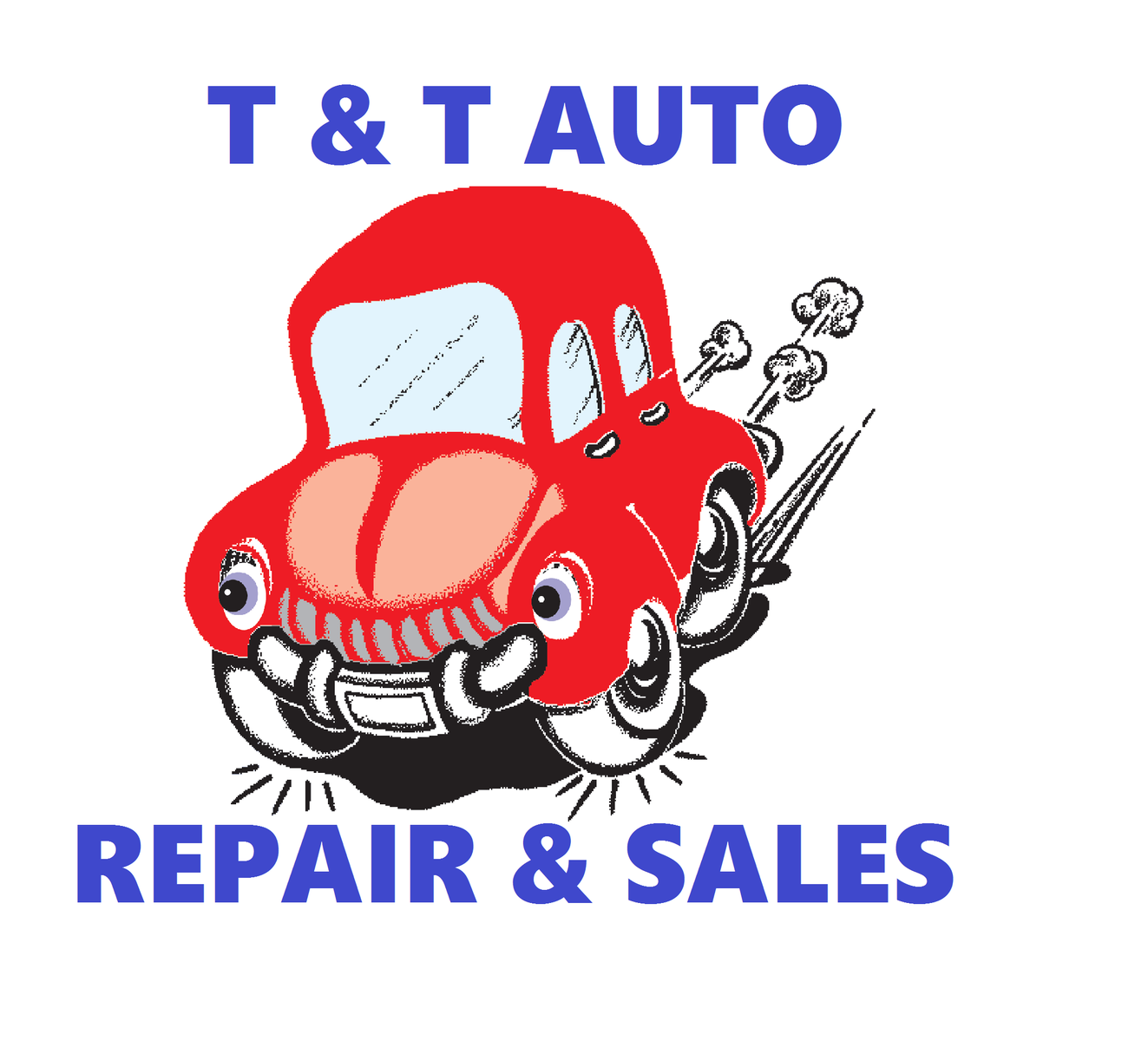 Honda Dealers Ri >> T & T Auto Repair & Sales - Fall River, MA: Read Consumer reviews, Browse Used and New Cars for Sale