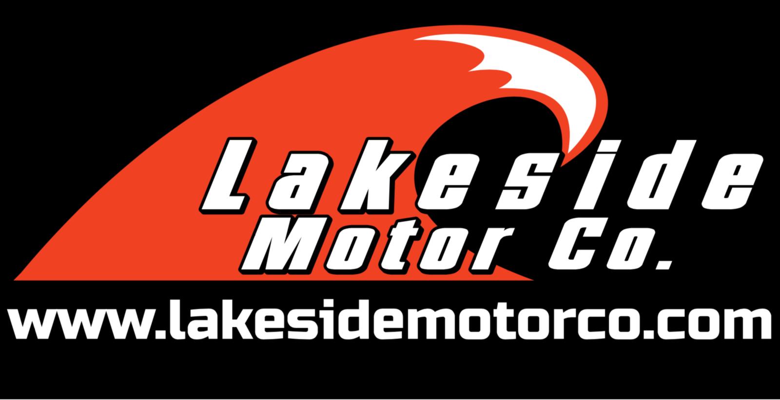 Lakeside Motor Company Llc Flowery Branch Ga Read