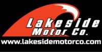 Lakeside Motor Company, LLC logo