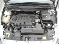 Picture of 2006 Volvo V50 2.4i, engine