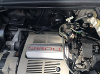 Picture of 1988 Oldsmobile Toronado, engine