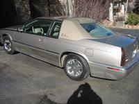 Picture of 2002 Cadillac Eldorado ESC Coupe, exterior
