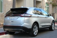 Picture of 2016 Ford Edge Titanium, exterior, gallery_worthy