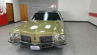 Picture of 1972 Oldsmobile Ninety-Eight, exterior, gallery_worthy