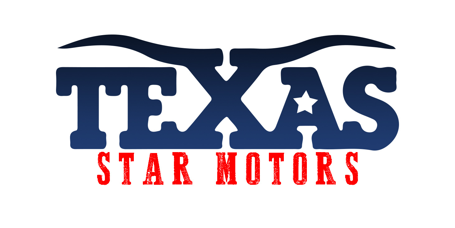 Texas Star Motors Boerne Tx Read Consumer Reviews