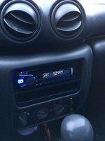 Picture of 2004 Pontiac Sunfire Special Value, interior