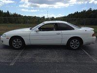 Picture of 1995 Lexus SC 400 Base, exterior
