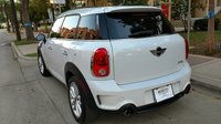Picture of 2012 MINI Countryman S, exterior