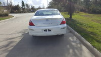Picture of 2008 Toyota Camry Solara SLE V6 Coupe