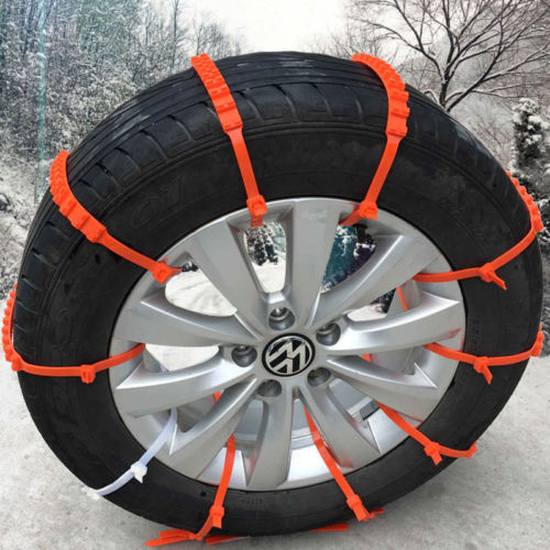 Good Cars For Snow: Assuming I Intend To Use Cable