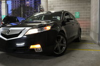 Picture of 2011 Acura TL SH-AWD w/ Tech Pkg, exterior