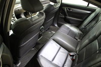 Picture of 2011 Acura TL SH-AWD w/ Tech Pkg, interior