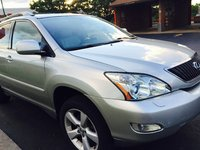 Picture of 2006 Lexus RX 330 AWD, exterior