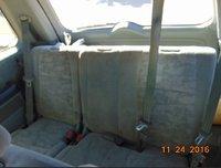 Picture of 2005 Honda Pilot EX AWD, interior