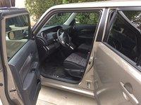 Picture of 2014 Scion xB 5-Door, interior