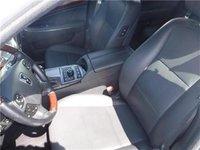 Picture of 2014 Hyundai Equus Signature, interior