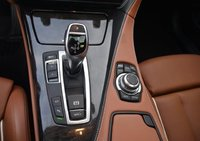 Picture of 2013 BMW 6 Series 650i Gran Coupe, interior