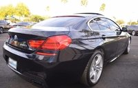 Picture of 2013 BMW 6 Series 650i Gran Coupe, exterior
