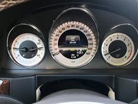 Picture of 2013 Mercedes-Benz GLK-Class GLK 350, interior