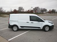 Picture of 2014 Ford Transit Connect Cargo XL w/ Rear Cargo Doors LWB, exterior