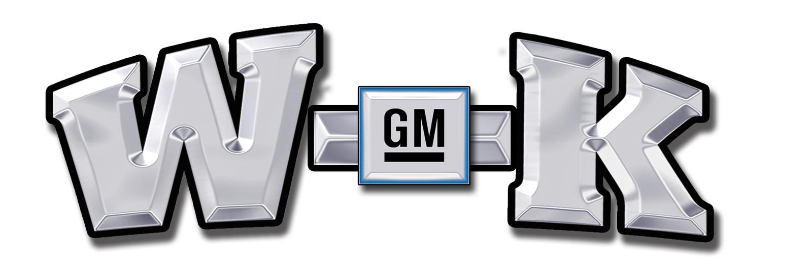W-K Chevrolet Buick GMC Cadillac - Sedalia, MO: Read Consumer ...