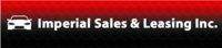 Imperial Sales & Leasing Inc logo