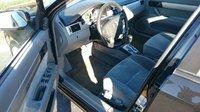 Picture of 2004 Suzuki Forenza S, interior